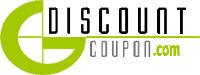 Link to GetDiscountCoupon.com