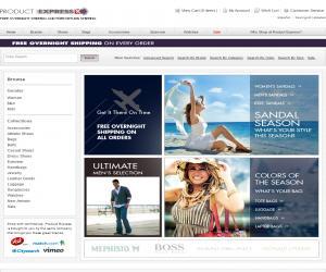 ProductExpress Discount Coupons