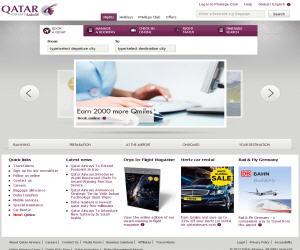 Qatar Airways Discount Coupons