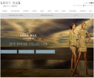 MaxStudio Discount Coupons