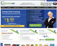 Get HostMetro Promo Codes