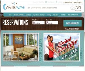 Waikiki discount coupons