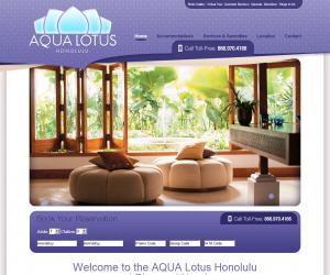AquaLotus Discount Coupons