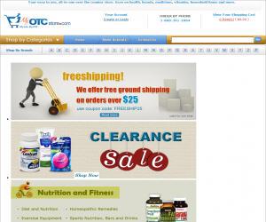 AmericaRx Discount Coupons