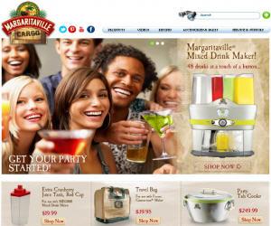 Margaritaville Cargo Discount Coupons