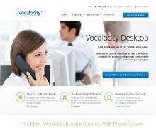Vocalocity Coupon Codes