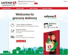 SafeWay Promo Codes