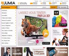 Jumia Maroc Coupon Codes