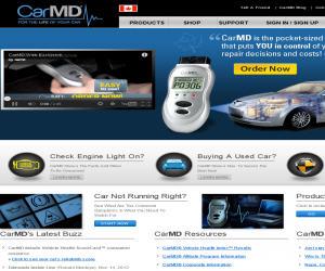 MyCarMD CA Discount Coupons