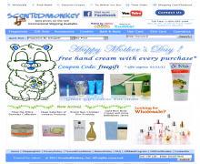 ScentMonkey Discount Codes