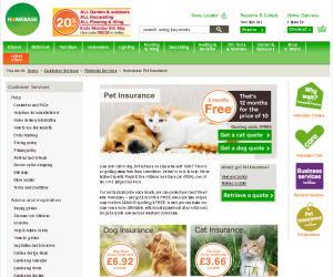 Homebase UK Discount Coupons