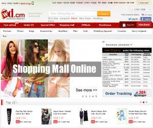 Wholesale Dress Discount Coupons