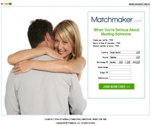 Matchmaker Discount Coupons