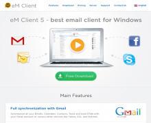 eMClient Promo Codes