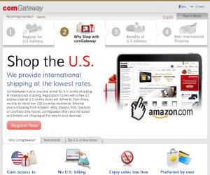 comGateway Discount Coupons