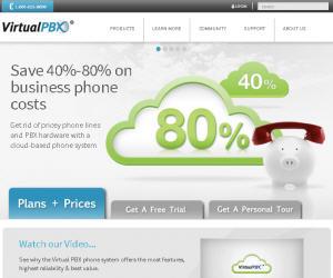 Virtual PBX Discount Coupons