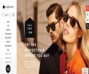 Sunglass Hut Discount Coupons