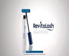 Revitalash Discount Coupons
