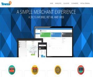 Yowza Merchant Discount Coupons