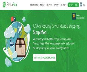BedaBox Discount Coupons