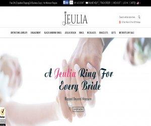 Jeulia Discount Coupons