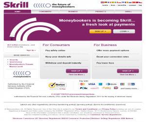 Moneybookers UK Discount Coupons