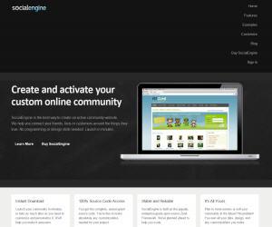 SocialEngine Discount Coupons