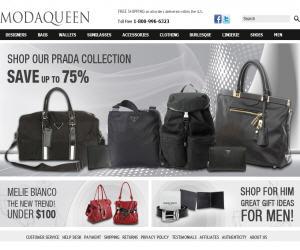 ModaQueen Discount Coupons