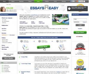 essaysReasy Discount Coupons
